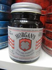 Morgans Styling Pomade Slick extra Firm Hold        100g=15,95 E