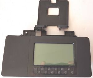 LG-Ericsson IPECS LIP-8012LSS DSS console, tax inv GST inc & 12 months wty