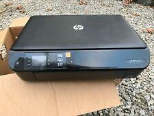 HP Envy 4502 Printer - Inkjet All-In-One Printer (Pre-owned)