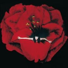 Smashing Pumpkins-Adore (Reissue) (Musik-CD) NEW