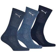 43-46 Calze e calzini da uomo PUMA in misto cotone