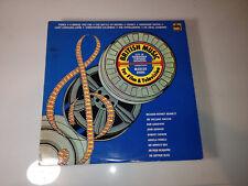 British Music for Film & Television LP