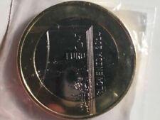 Pièces euro de la Slovénie pour 3 euro