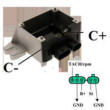 Ignition Module Fits Volvo 440 K 460 L 480 E 1.6 1.7 2.0 6WO