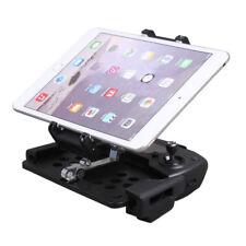Tablet Bracket Cell Phone Holder For DJI Mavic Pro Phantom Drone Quacopter