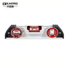 KAPRO level inclinometer Level Measuring slope angle Mini Bubble level