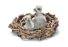 Schleich Vögel Spielfiguren