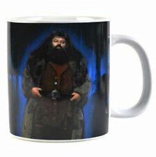 Harry Potter HAGRID Giant MUG Large 650ml I Shouldn't Have Said That