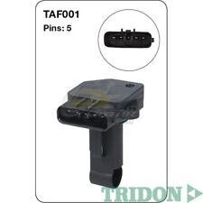 TRIDON MAF SENSORS FOR Subaru Liberty BL,BP GT(STI) 07/06-2.0L(Petrol)