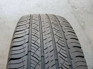 235/65 R 17 ( 104 V  ) MICHELIN LATIDUDE TOUR HP