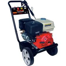 More details for high pressure petrol pressure washer qh250 13hp 3600psi (genuine neilsen ct1709)