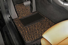 BMW E28 Custom Car Floor Mats CocoMats