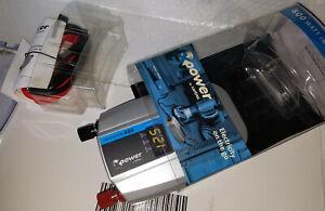 Xantrex 813-0800-01 Xpower 800 Digital Inverter