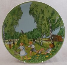 Villeroy & and Boch DEM LIEBEN ZULIEBE Four Seasons Heurente Summern BM447