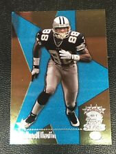 1999 Topps Stars Football Base You Pick List / Complete Your Set
