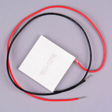 1 Pcs TEC1-12708 thermoelectric cooler cooling peltier plate