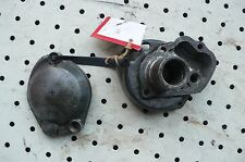Honda CB450 K, CB500 T Point Housing & Cover (Box157)