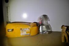 Caterpillar 185-4254  Valve GP-SOL NEW