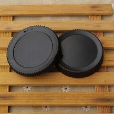 Nikon Z Z6 Z7 Full-frame Mirrorless Single Lens Rear Cap Camera Body Cover