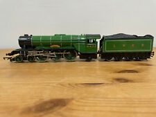 Tri-ang Hornby R851/6 Class A1 4-6-2 4472 'Flying Scotsman' Locomotive & Tender