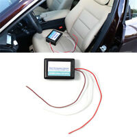 Car Passenger Seat Occupancy Mat Bypass For BMW ALL Models & Fit For BMW X5 X6