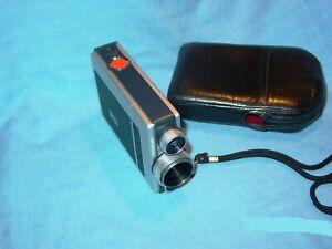 Agfa   Microflex    o  Sensor