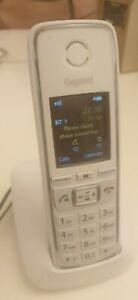 Gigaset C530 Cordless Phone