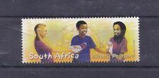 Sud Africa South Africa 2004 U.P.U. posta aerea 95 MNH