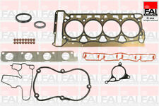 FAI VRS HEAD GASKET FOR VW AUDI SKODA