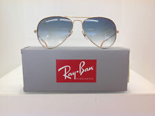 RayBan AVIATOR 3025 001/3F - 55
