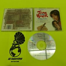 Walt Disney Tom and Huck soundtrack - CD Compact Disc