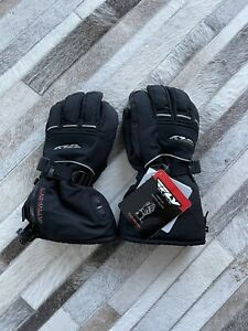 FLY RACING Ignitor Heated Glove - Large