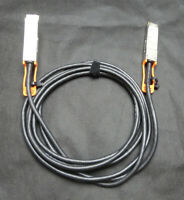 Cisco 37 1317 02 QSFP H40G CU3M Direkt Anschluss Kabel 40Gb Passive Kupfer -
