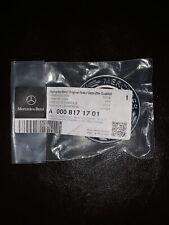 Mercedes Benz Star Emblem A0008171701