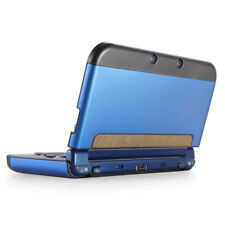 Aluminium Protective Hard Shell Skin Case Cover for New Nintendo 3DS LL XL 2015
