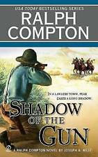 Shadow of the Sun by Joseph A. West (Paperback, 2008)