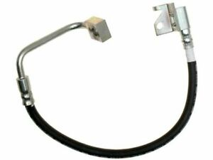 For 2006-2010 Jeep Commander Brake Hose Front Right Raybestos 83285GB 2007 2008