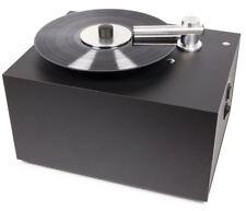 Pro-Ject Vinyl Cleaner VC-S Plattenwaschmaschine für Vinyl und Schellack