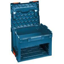 BOSCH LS-BOXX 306 Transportkoffer