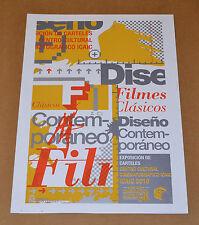 Collectible Serigraph.Cuban Graphic Design art.ARTE Cubano.Havana Carteles Expo.