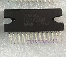 1Piece TA8435HQ TA8435H TA8435 NEW TOSHIBA ZIP