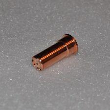 Original Trafimet  Schneiddüse lang 0,98mm, 50A (1366)  CB50 / CB70