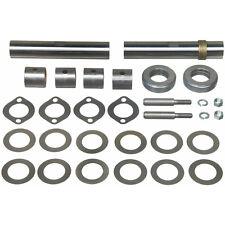 NEW MOOG 8627B Steering King Pin Set Chevy C3500 HD P30 GMC 3500 P3500