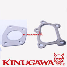 Kinugawa Turbo Inlet / Outlet Gasket MAZDA CX-7 2.3L / SPEED 3 MPS Multi Layers