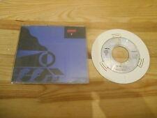 "CD Pop Holly Johnson - Love Train 3"" (3 Song) MCD MCA cb"