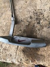 Nike VRS Junior Putter Steel Shaft Golf Youth Kids Childs 29 1/2 Inches