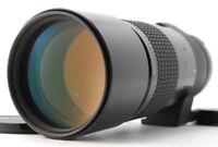 [Near Mint] Nikon Nikkor Ai-S 300mm f/4.5 AIS MF Telephoto Lens From Japan