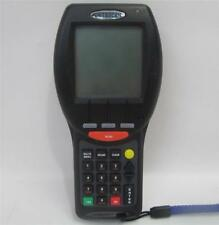 Datascan Hand Held Barcode Inventory Scanner Wifi 802.11 Module 9154A-Gs1011Mee