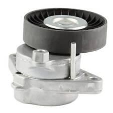 Belt Tensioner Pulley for Mercedes C240 280 320 CLK320 ML320 350 E320 1122000970