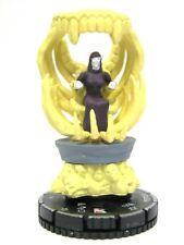 Heroclix Galactic Guardians #044 Mistress Death